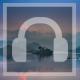 Ethereal Choir Soundscape