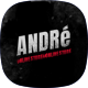 Free Download Andre - Street Style Sports & Gym WooCommerce Theme Nulled