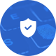 Solutech - Cyber Security Theme