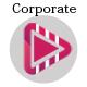 Uplifting Corporate Motivational Technology
