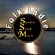 Acoustic Folk 2