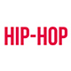 Hip Hop Is Hip-Hop