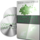 Quick Logo Sting Pack 02: Corporate Particles - VideoHive Item for Sale