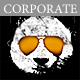 Soft Technology Corporate