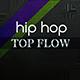 Hip Hop Sport Motivation Epic & Inspiring
