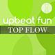 Be Upbeat