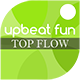 The Upbeat Pop