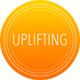 Motivational and Uplifting Energy