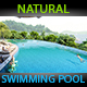 Natural Swimming Pool - VideoHive Item for Sale
