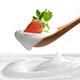 Yogurt food - PhotoDune Item for Sale