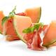 Melon with ham - PhotoDune Item for Sale