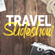 Photo Gallery - Travel Slideshow - VideoHive Item for Sale