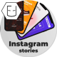 Instagram Stories Collection Vol2.0 - VideoHive Item for Sale