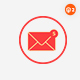 Free Download Product Review Email Notifier - Magento 2 Nulled
