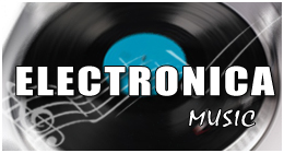 ELECTRONICA (Music)