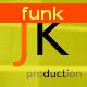 Comic Funk Mood