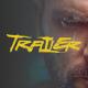Emotional Action Hybrid Game Trailer