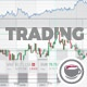 Trading Infographics Video Collection