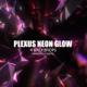 Plexus Neon Glow - VideoHive Item for Sale