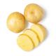 Young potato - PhotoDune Item for Sale