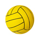 Water Polo Ball - PhotoDune Item for Sale