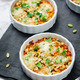 Сheese pumpkin seeds oats sweet potato casserole - PhotoDune Item for Sale