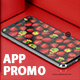 Cool App Promo - VideoHive Item for Sale