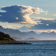 Northern Norway - PhotoDune Item for Sale
