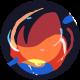 Cartoon Liquid Logo - VideoHive Item for Sale