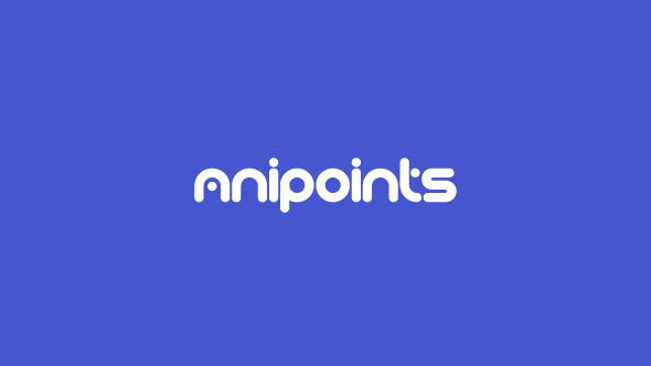 Anipoints Download Free