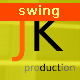 Acoustic Swing Mood