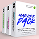 Handwriting Marker Pack - VideoHive Item for Sale