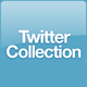 Twitter Collection - GraphicRiver Item for Sale