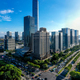 suzhou city - PhotoDune Item for Sale