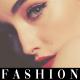Fashion Dynamic Promo - VideoHive Item for Sale