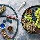 Shisha with grapes flavor - PhotoDune Item for Sale