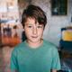 Boy - PhotoDune Item for Sale
