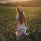 Beautiful girl portrait - PhotoDune Item for Sale