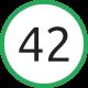 42Theme