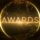 Global Awards Package - VideoHive Item for Sale