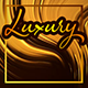 Luxury Lounge Fashion Pack