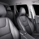 Car interior luxury inside - PhotoDune Item for Sale