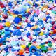 Sorting impressive amount of bottle plastic - PhotoDune Item for Sale