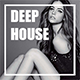 Deep House Pack