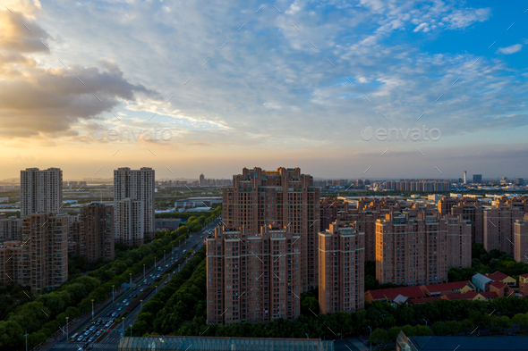 suzhou - Stock Photo - Images