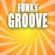 Upbeat Funk Intro Logo Pack