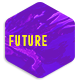 Uprising Future Bass