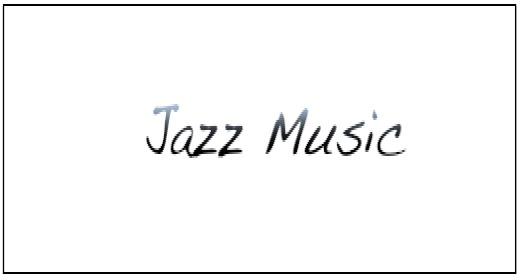 Jazz Music by Pianostock