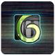 Split Glitchy Logo Reveal - VideoHive Item for Sale
