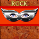 Drive Energy Sport Rock